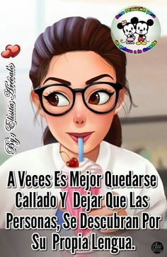 Positive Mind, Positive Quotes, Qoutes, Life Quotes, Girl Facts, Relaxation Techniques, Spanish Quotes, Friendship Quotes, Best Quotes