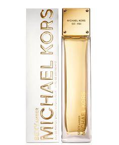 Sexy+Amber,+el+mejor+perfumes+de+Michael+Kors#NavidadCosmetik