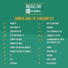 Build Your Brazilian Portuguese Vocabulary Learn Brazilian Portuguese, Portuguese Language, Study Organization, Knowledge And Wisdom, Learn A New Language, Study Hard, Studyblr, Study Notes, Study Motivation