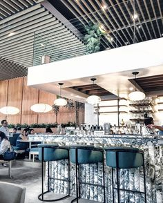 Marble Moment via @beamarinx #sunniescafe | Sunnies Cafe