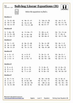 4 Worksheets Tricky Word Problems Part 2 Word Problems Worksheet Best Inequalities Worksheet √ Worksheets Tricky Word Problems Part 2 . 4 Worksheets Tricky Word Problems Part 2 . Word Problems Worksheet Best Inequalities Worksheet in Word Worksheets Math Addition Worksheets, Fractions Worksheets, Printable Math Worksheets, Kindergarten Math Worksheets, Math Fractions, Free Printable, Integers Worksheet, Comparing Fractions, Geometry Worksheets