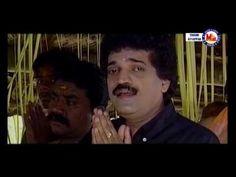 Malayalam Ayyappa Devotional Songs by M. G. Sreekumar