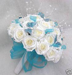 Google Image Result for http://www.weddingsflowersandgifts.co.uk/ekmps/shops/topknot/images/wedding-flowers-wedding-bouquets-brides-bouquet-posy-140493135662-433-p.jpg