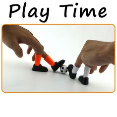 Ideal Party Finger Soccer Match Toy Funny Finger Toy Game Sets With Two Goals-in Gags & Practical Jokes from Toys & Hobbies on AliExpress Soccer Match, Football Match, Funny Fingers, Novelty Toys, Funny Toys, Practical Jokes, Soccer Games, Interactive Toys, Indoor Games