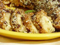 Magbundás banán Grains, Rice, Chicken, Meat, Food, Beef, Meals, Yemek, Jim Rice