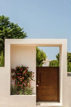 Dream Home Design, My Dream Home, Home Interior Design, Exterior Design, Interior And Exterior, House Rooms, Future House, Beautiful Homes, Architecture Design