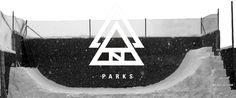 Nortparks constructions wew.nortparks.com SNOWPARKS