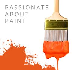 Welcome To Promain Paints