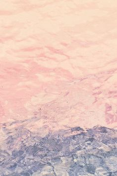 Water Texture Pink Summer Wave Nature Sea #iPhone #4s #wallpaper
