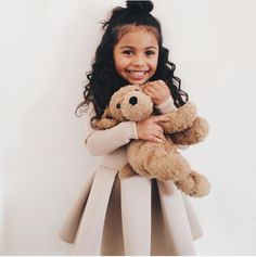 Pinterest: @India16 Natural Hairstyles For Kids, Mixed Kids Hairstyles, Little Boy Haircuts, Precious Children, Beautiful Children, Beautiful Babies, Cute Twins, Cute Babies, Baby Twins