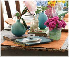 La tavola di Fratelli Graziano Promozioni su Dalani Home & Living