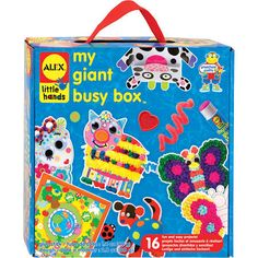 learning toys 7 year old girl - Google Search