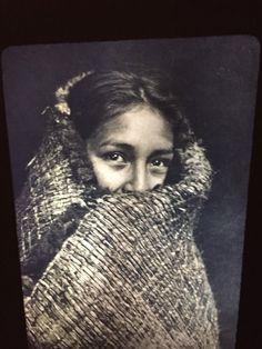 "Edward Curtis ""Hesquiat Woman"" Nootka Native American photography 35mm slide  | eBay Native American Photography, Edward Curtis, Nativity, Mona Lisa, Woman, Artwork, Ebay, Style, Swag"