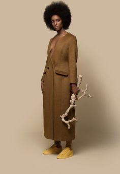 Solange Celebrates 15 Badass Ladies In Her Latest Puma Collab | Fashion Magazine | News. Fashion. Beauty. Music. | oystermag.com