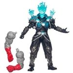 Marvel Legends Ghost Rider Action Figure £14.84