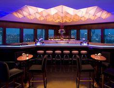 JW Marriott Hotel Shanghai