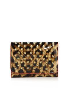 a3bd59ad 41 Best Saks Fifth Avenue Wallets http://www.storesaksfifth.org ...