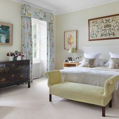 1000 ideas about cream bedrooms on pinterest cream bedroom