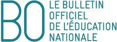 MENE1500404X - Ministère de l'Éducation nationale, de l'Enseignement supérieur et de la Recherche