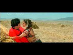 ▶ Dil Lene Ki Rut Aayi (Prem Granth, 1996)