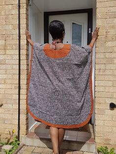 Dimensions: UK Size US Dress length(shoulder to hem) 41 long African Print Dress Designs, African Print Fashion, African Design, African Wear Dresses, African Attire, African Beauty, African Women, Africa Dress, African Traditional Dresses