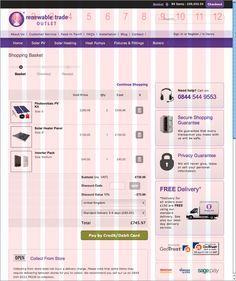 What Is Responsive Web Design? Responsive Grid, Responsive Web Design, Grid Web Design, Drupal, Heat Pump, Overlays, Basket, Blog, Baskets