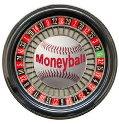 Moneyball for Job-seekers: How to Increase Your Interviewing Odds