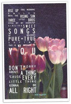 From Love Life - Kal Barteski : : http://lovelife.typepad.com/my_weblog/2011/02/every-little-thing.html
