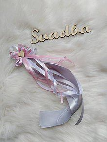 Výroba svadobných pierok a doplnkov na Váš svadobný deň - waidy / SAShE.sk Jewelry, Fashion, Moda, Jewlery, Jewerly, Fashion Styles, Schmuck, Jewels, Jewelery