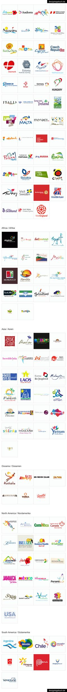 .: tourism-logos-national-branding