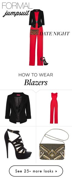 """KrissKross by MsZamora"" by mszamora on Polyvore featuring BCBGMAXAZRIA, maurices, Boohoo, Forever 21, Avenue and DateNight"