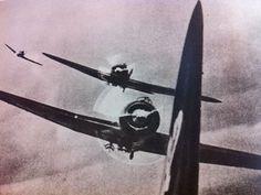 日本軍プロパガンダ写真誌FRONTがかっこよすぎ!【太平洋戦争・大東亜戦争・第二次世界大戦】 - NAVER まとめ