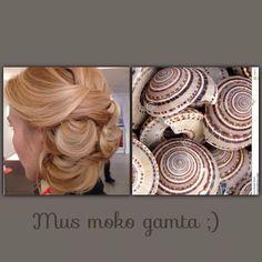 Hair by_inga