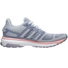 adidas Energy Boost 3 Mujer  58e924ee0e6