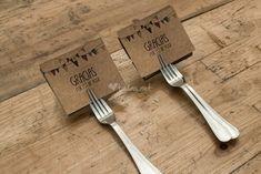 8 ideas para agradecer la presencia a tus invitados