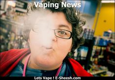 Congressmans Vaping Demo Fails to Deter New Airplane Ban - Hit & Run : Reason.com #vape #ecigs http://relatednews.info/es-congressmans-vaping-demo