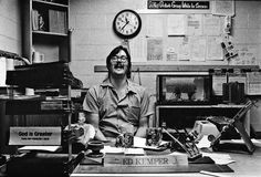 Serial Killer Edmund Kemper admitted to police he kept parts of his victims bodies as sexual aids, and spoke of having sex with their corpses to fufill a lifelong fantasy.
