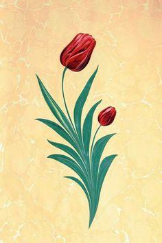HUZUR SOKAĞI (Yaşamaya Değer Hobiler) Pictures To Draw, Art Pictures, Ebru Art, Earth Pigments, Water Marbling, Turkish Art, Marble Art, Botanical Illustration, Islamic Art