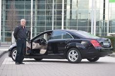 Verkaufen Sie Ihren Mercedes schnell und effektiv