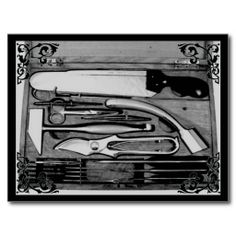 >>>Cheap Price Guarantee          	1800's Antique Post Mortem Tool Kit postcard           	1800's Antique Post Mortem Tool Kit postcard in each seller & make purchase online for cheap. Choose the best price and best promotion as you thing Secure Checkout you can trust Buy bestReview    ...Cleck Hot Deals >>> http://www.zazzle.com/1800s_antique_post_mortem_tool_kit_postcard-239232785361101626?rf=238627982471231924&zbar=1&tc=terrest