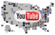 http://onewaytextlinking.com/make-youtube-video-go-viral-buy-get-increase-youtube-views/ youtube view count | how to get youtube views | fast youtube views