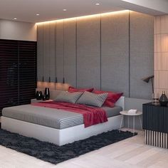 Finest bedroom desig