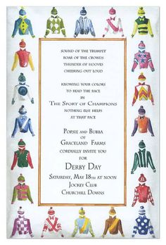 kentucky-derby-invitation