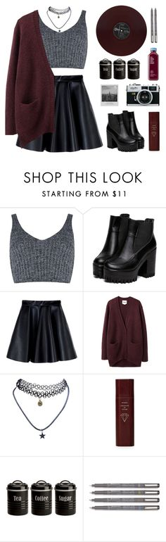 """O9.29.15 