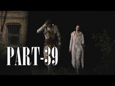 Assassin's Creed Syndicate - Part 39 - [Change of Plans]