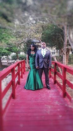 Downtown Orlando Florida  Lake Eola E. Riley Photography #wedding #celebration #bride #groom #engagement  #love #forever # blackcouple #smiles #blacklove #ceremony #romance #marriage #orlando