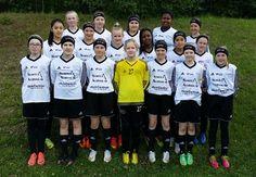Älvdalen United F-03 | laget.se