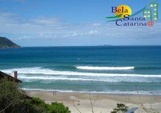 Praia da Solidão - Florianópolis - www.belasantacatarina.com.br/florianopolis