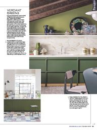 Living Etc October 2017: October 2017