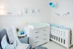 Ideen Babyzimmer (14)